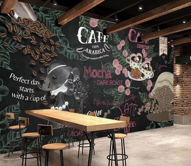 ve-tranh-tuong-quan-cafe-chu-kin-tuongo está disponible