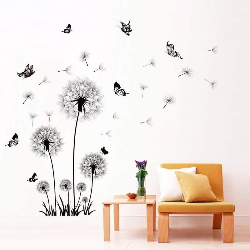 61Vorrgfu5L. AC SL1000 vẽ tranh tường Mỹ Thuật Fly Art
