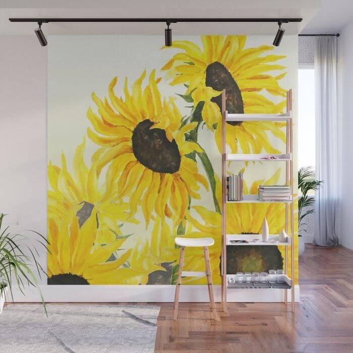 b75e95c4697241dcb1e7dc187ca12da5 vẽ tranh tường Mỹ Thuật Fly Art