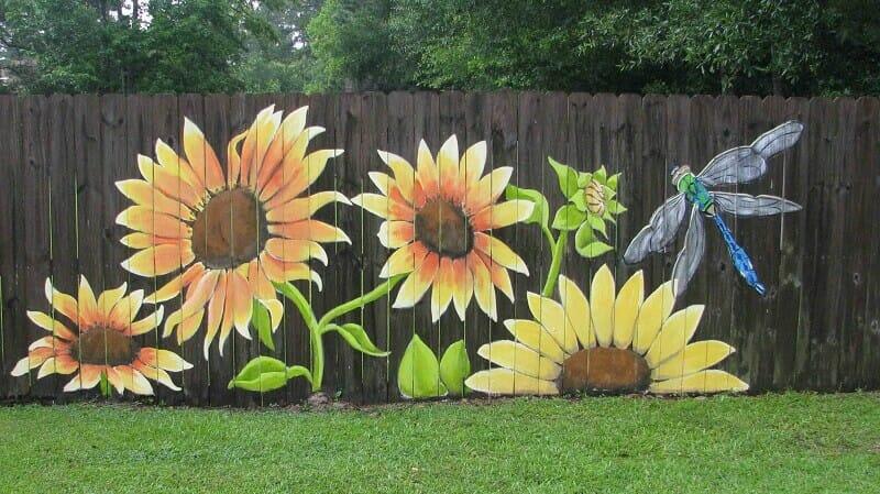 ce5e5b6dc41a3eace3657e55ed771843 vẽ tranh tường Mỹ Thuật Fly Art